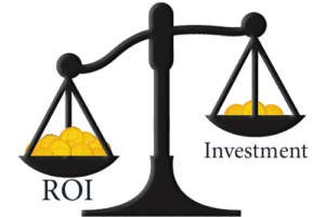 investment-roi-scale