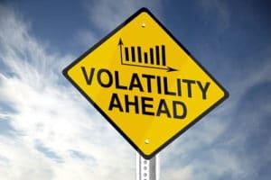volatility-ahead-500x333